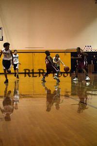 Wheat Middle School vs Summer Creek Jan 24, 2011 (56)