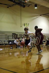 Wheat Middle School vs Summer Creek Jan 24, 2011 (44)