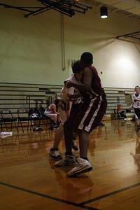 Wheat Middle School vs Summer Creek Jan 24, 2011 (46)