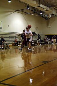 Wheat Middle School vs Summer Creek Jan 24, 2011 (69)