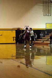 Wheat Middle School vs Summer Creek Jan 24, 2011 (55)