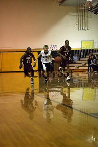 Wheat Middle School vs Summer Creek Jan 24, 2011 (59)