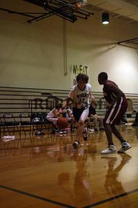 Wheat Middle School vs Summer Creek Jan 24, 2011 (45)