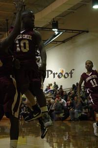Wheat Middle School vs Summer Creek Jan 24, 2011 (65)