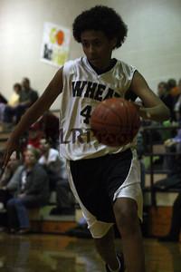 Wheat Middle School vs Summer Creek Jan 24, 2011 (36)