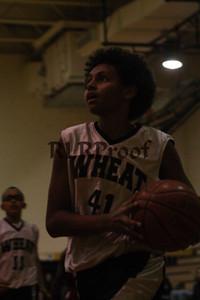 Wheat Middle School vs Summer Creek Jan 24, 2011 (37)