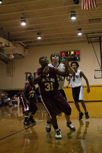 Wheat Middle School vs Summer Creek Jan 24, 2011 (67)