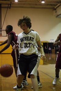 Wheat Middle School vs Summer Creek Jan 24, 2011 (11)