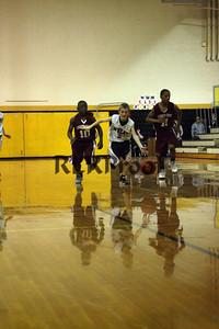 Wheat Middle School vs Summer Creek Jan 24, 2011 (58)