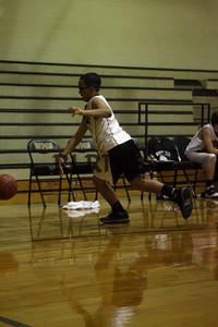 Wheat Middle School vs Summer Creek Jan 24, 2011 (29)