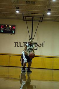 Wheat Middle School vs Summer Creek Jan 24, 2011 (53)