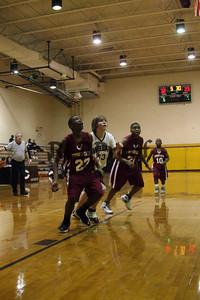 Wheat Middle School vs Summer Creek Jan 24, 2011 (21)