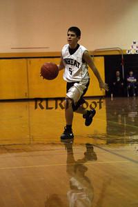 Wheat Middle School vs Summer Creek Jan 24, 2011 (51)