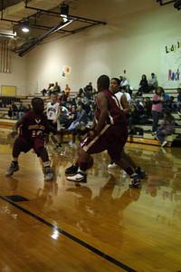 Wheat Middle School vs Summer Creek Jan 24, 2011 (5)