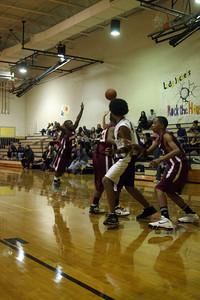 Wheat Middle School vs Summer Creek Jan 24, 2011 (6)