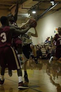Wheat Middle School vs Summer Creek Jan 24, 2011 (63)