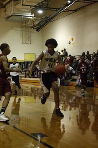 Wheat Middle School vs Summer Creek Jan 24, 2011 (12)