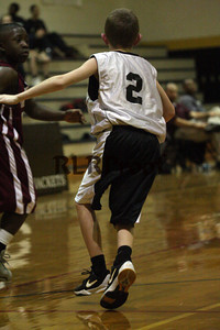 Wheat Middle School vs Summer Creek Jan 24, 2011 (22)