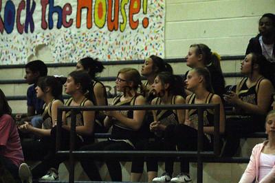 Wheat Middle School vs Summer Creek Jan 24, 2011 (26)