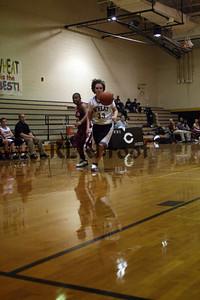 Wheat Middle School vs Summer Creek Jan 24, 2011 (70)