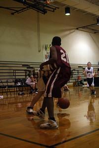 Wheat Middle School vs Summer Creek Jan 24, 2011 (47)