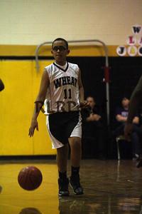 Wheat Middle School vs Summer Creek Jan 24, 2011 (32)