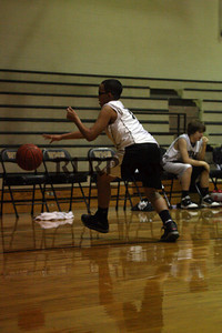 Wheat Middle School vs Summer Creek Jan 24, 2011 (28)