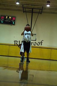 Wheat Middle School vs Summer Creek Jan 24, 2011 (52)