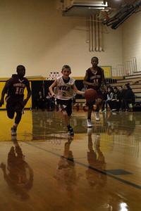 Wheat Middle School vs Summer Creek Jan 24, 2011 (60)