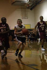 Wheat Middle School vs Summer Creek Jan 24, 2011 (62)