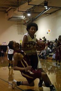 Wheat Middle School vs Summer Creek Jan 24, 2011 (15)