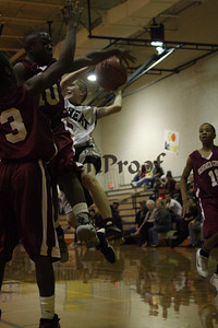 Wheat Middle School vs Summer Creek Jan 24, 2011 (64)