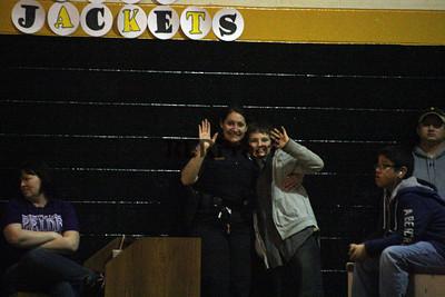 Wheat Middle School vs Summer Creek Jan 24, 2011 (24)