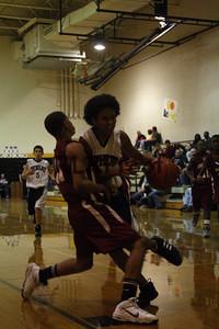 Wheat Middle School vs Summer Creek Jan 24, 2011 (14)