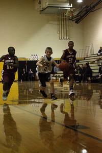 Wheat Middle School vs Summer Creek Jan 24, 2011 (61)