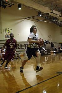 Wheat Middle School vs Summer Creek Jan 24, 2011 (71)