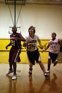 Wheat Middle School vs Summer Creek Jan 24, 2011 (10)