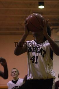 Wheat Middle School vs Summer Creek Jan 24, 2011 (38)