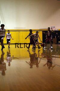Wheat Middle School vs Summer Creek Jan 24, 2011 (57)
