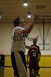 Wheat Middle School vs Summer Creek Jan 24, 2011 (42)
