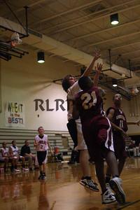 Wheat Middle School vs Summer Creek Jan 24, 2011 (49)