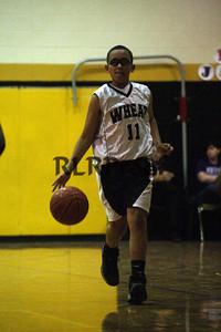 Wheat Middle School vs Summer Creek Jan 24, 2011 (33)