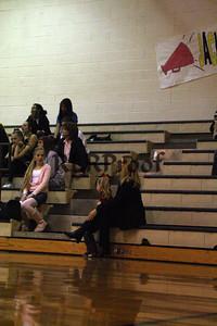 Wheat Middle School vs Summer Creek Jan 24, 2011 (23)