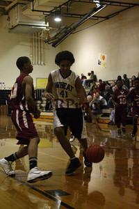 Wheat Middle School vs Summer Creek Jan 24, 2011 (13)