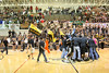CHS Pep Ralley October 16, 2008 (6)
