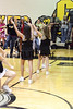 CHS Pep Ralley October 30, 2008 (18)