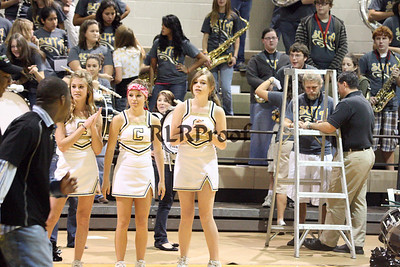 CHS Pep Ralley October 9, 2008 (9)