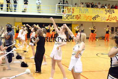 CHS Pep Ralley October 9, 2008 (44)