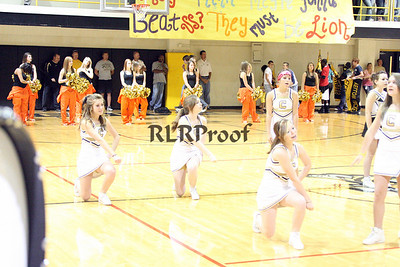CHS Pep Ralley October 9, 2008 (17)