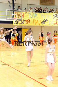 CHS Pep Ralley October 9, 2008 (34)